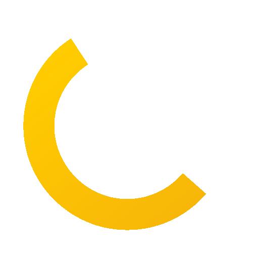 IRAW.IN